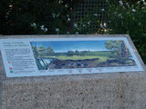 Picture of / about 'Mount Annan' New South Wales - Mount Annan Botanical Gardens 3