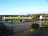 Picture of / about 'Wedderburn' Victoria - Donaldson Park