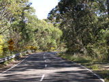 Picture relating to Royal National Park - titled 'Royal National Park 12'