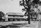 Picture relating to Toowoomba - titled 'Glennie Preparatory School, Toowoomba, 1932'
