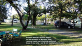 Picture relating to Bucasia - titled 'Bucasia Beach Caravan Park'