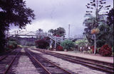 Picture relating to Kuranda - titled 'Kuranda - 1966'