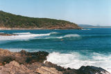 Picture relating to Noosa National Park - titled 'Noosa National Park'