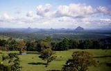 Picture relating to Maleny - titled 'Maleny'
