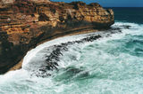 Picture relating to Port Campbell National Park - titled 'Port Campbell National Park'