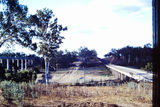 Picture of / about 'Bowen River' Queensland - Bowen River
