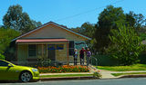 Picture of / about 'Eugowra' New South Wales - Eugowra Country Women's Association