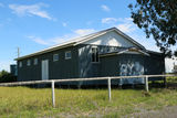 Picture of / about 'Millmerran' Queensland - Millwood Hall