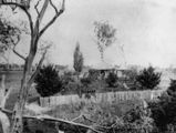 Picture of / about 'Warwick' Queensland - Early view of Warwick