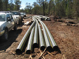 Picture relating to Pilliga East State Forest - titled 'Pilliga East State Forest'