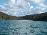 Picture of / about 'Merrica River' New South Wales - Merrica River Mouth