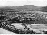 Picture relating to North Rockhampton - titled 'North Rockhampton'