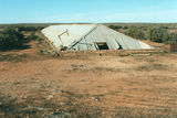 Picture of / about 'Waukaringa Goldfield' South Australia - Waukaringa Goldfield