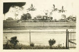 Picture of / about 'Ayr' Queensland - Inter-war, California bungalow style home of the thirties in Bourke Street, Ayr