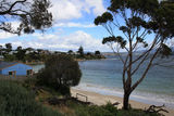 Picture of / about 'Opossum Bay' Tasmania - Opossum Bay