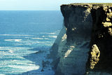 Picture relating to Chichester Range - titled 'Great Australian Bight'