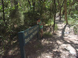 Picture relating to Mount Coolum National Park - titled 'Mount Coolum National Park'