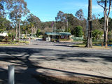 Picture of / about 'Eden' New South Wales - Fountain Caravan Park Eden