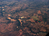 Picture of / about 'Katherine' the Northern Territory - Katherine Aerial View
