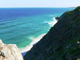 Picture of / about 'Cape Byron Lighthouse' New South Wales - Cape Byron Lighthouse