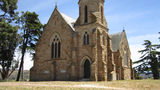 Picture of / about 'Ross' Tasmania - Ross