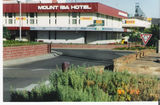 Picture of / about 'Mount Isa' Queensland -