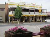 Picture relating to Molong - titled 'Molong'