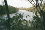 Picture of / about 'Jardine River' Queensland - Jardine River