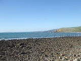 Picture of / about 'Myponga Beach' South Australia - Myponga Beach