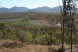 Picture of / about 'Antler Mine' Queensland - Antler Mine