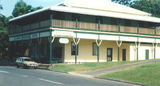 Picture of / about 'Uki' New South Wales - Uki NSW
