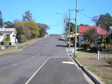 Picture relating to Roadvale - titled 'Roadvale'