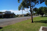 Picture of / about 'Brookstead' Queensland - Brookstead