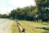 Picture relating to Balnarring - titled 'Balnarring Rest Area, Hanns Creek Reserve'