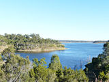 Picture of / about 'Lake Monduran' Queensland - Lake Monduran