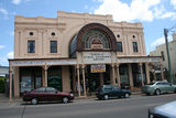 Picture relating to Charters Towers - titled 'Charters Towers'