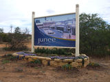 Picture relating to Junee - titled 'Junee'