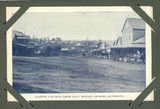 Picture relating to Nambour - titled 'Main street in Nambour, ca. 1905'