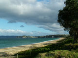 Picture of / about 'Eden' New South Wales - Aislings Beach in Eden