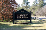 Picture relating to Berrima - titled 'Berrima - NSW'
