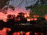 Picture of / about 'Maribyrnong' Victoria - Maribyrnong