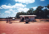 Picture of / about 'Aurukun' Queensland - Aurukun