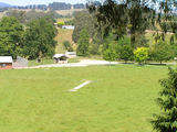 Picture of / about 'Mirboo' Victoria - Mirboo Recreation Reserve
