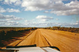 Picture relating to Emu Fence Road - titled 'Emu Fence Road'