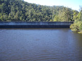 Picture of / about 'Clarrie Hall Dam' New South Wales - Clarrie Hall Dam