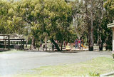 Picture relating to Berwick - titled 'Berwick Show Grounds : Akoona Park'