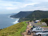 Picture of / about 'Stanwell Tops' New South Wales - Stanwell Tops 1