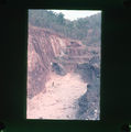 Picture of / about 'El Sherana West Mine' the Northern Territory - El Sherana West Mine