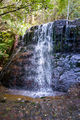 Picture relating to Silver Falls - titled 'Silver Falls'