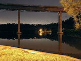 Picture of / about 'Woronora' New South Wales - Woronora River at Woronora 3